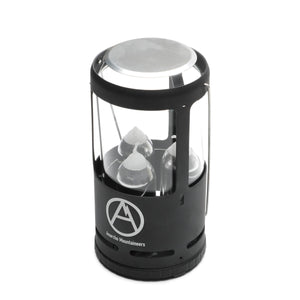 Mountain Research Bags & Accessories BLACK / O/S PROTESTER'S LANTERN