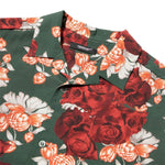 Load image into Gallery viewer, Undercover Shirts UC1A4407-2 SHIRT