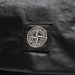 Load image into Gallery viewer, Stone Island Bags & Accessories V0029 / OS BACKPACK 741590370