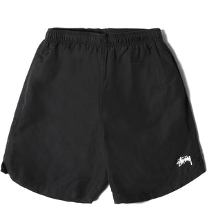 Stussy Bottoms STOCK WATER SHORT