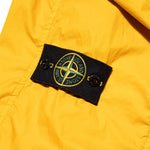 Load image into Gallery viewer, Stone Island Outerwear V0030 / L COAT 681570123
