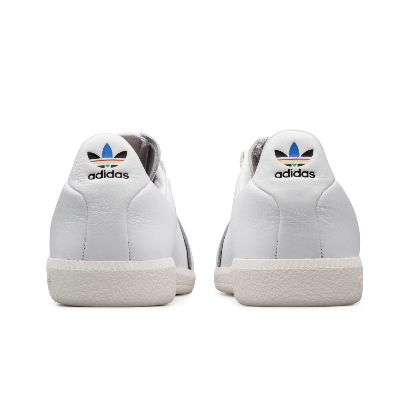 quality design b449d b0a7b Adidas x Oyster Holdings BW ARMY Cloud WhiteOff WhiteCore Black