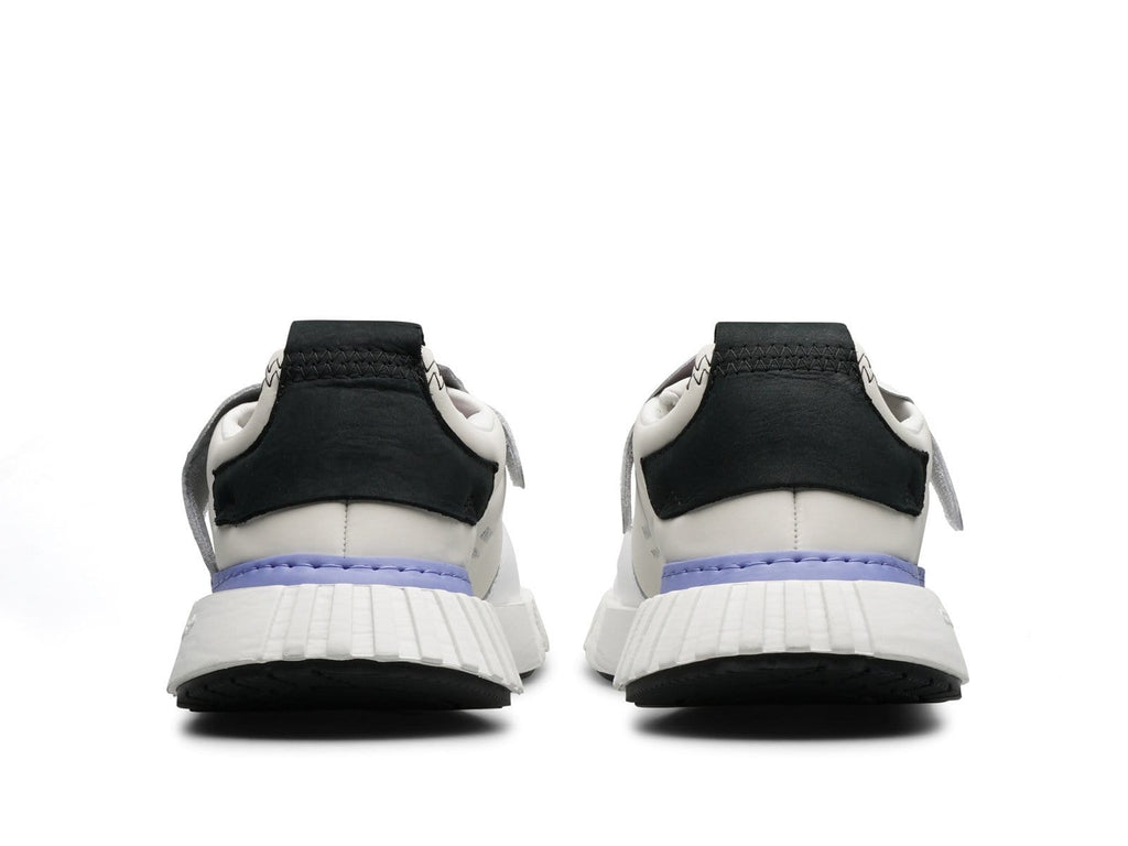 Adidas FUTUREPACER Grey/Cloud White/Core Black