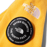 Load image into Gallery viewer, The North Face Black Box Collection Outerwear 7SE 95 RETRO DENALI JACKET