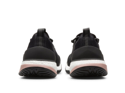 Women's Adidas PureBOOST X Running Shoes Availability: Out of stock $120.00