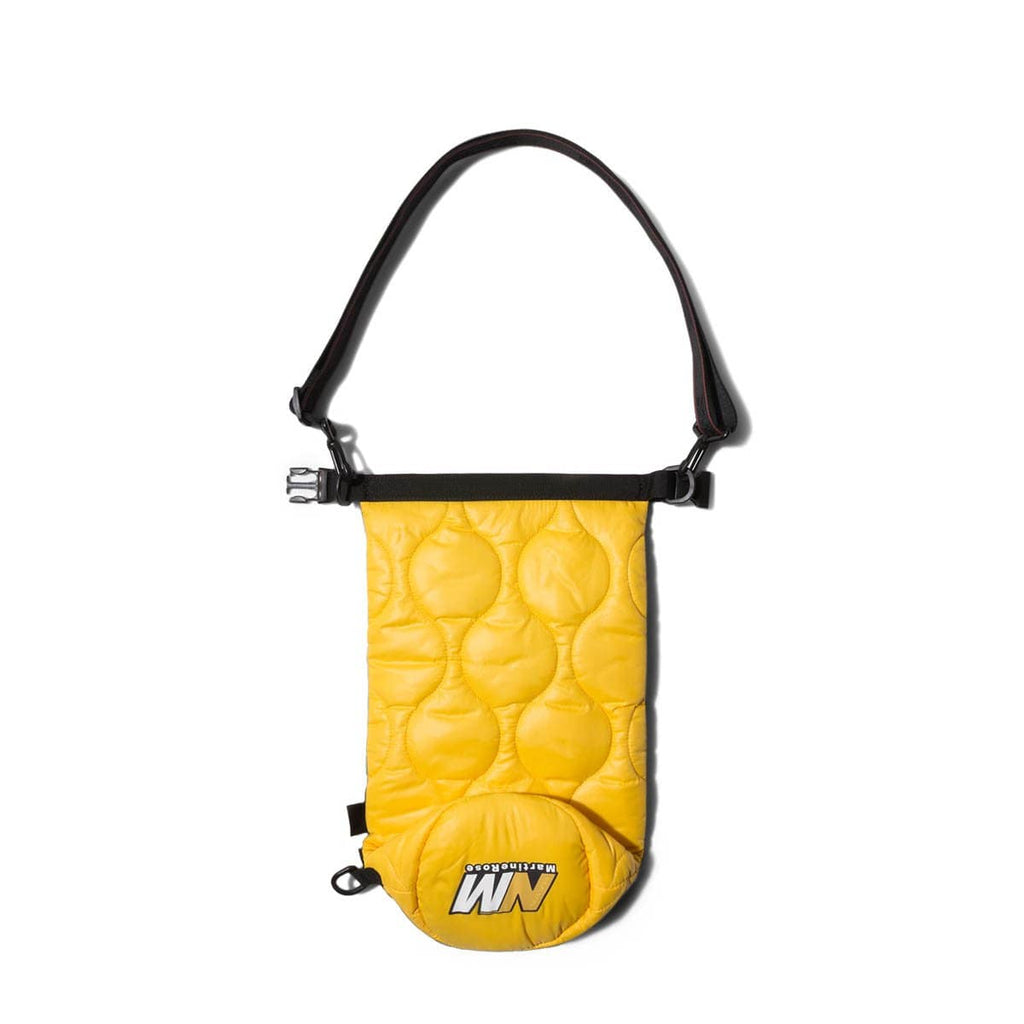 Napa by Martine Rose Bags & Accessories MIMOSA YELLOW / O/S H-RUSTY