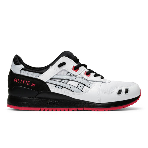 innovative design 1856d f52c5 GEL-LYTE III