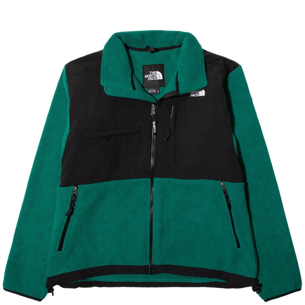 The North Face Outerwear 95 RETRO DENALI JACKET