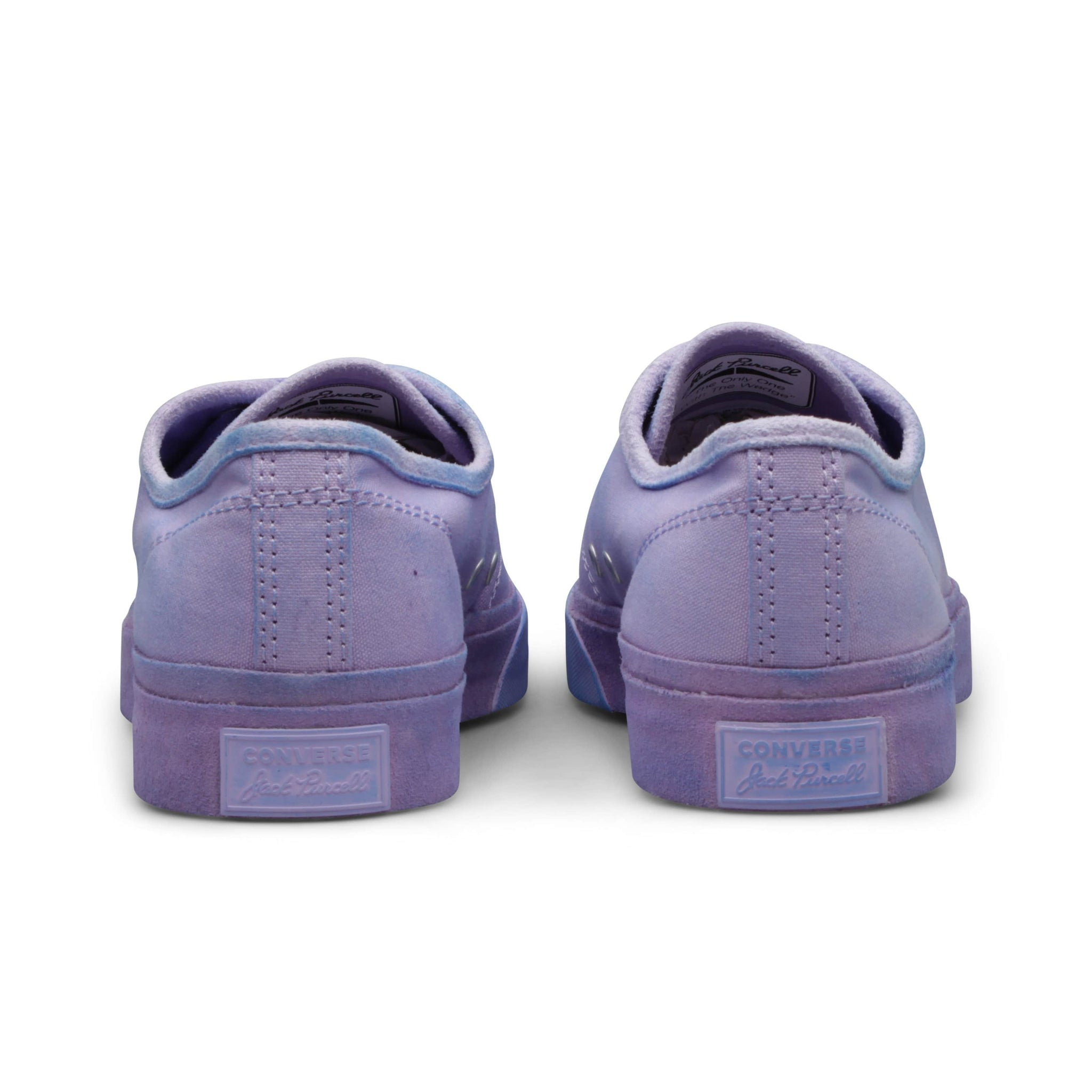 317556a205adc1 JACK PURCELL OX Lilac Totally Blue – Bodega