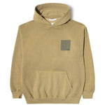 Load image into Gallery viewer, Liberaiders Hoodies & Sweatshirts PATCHWORK PULLOVER HOODIE