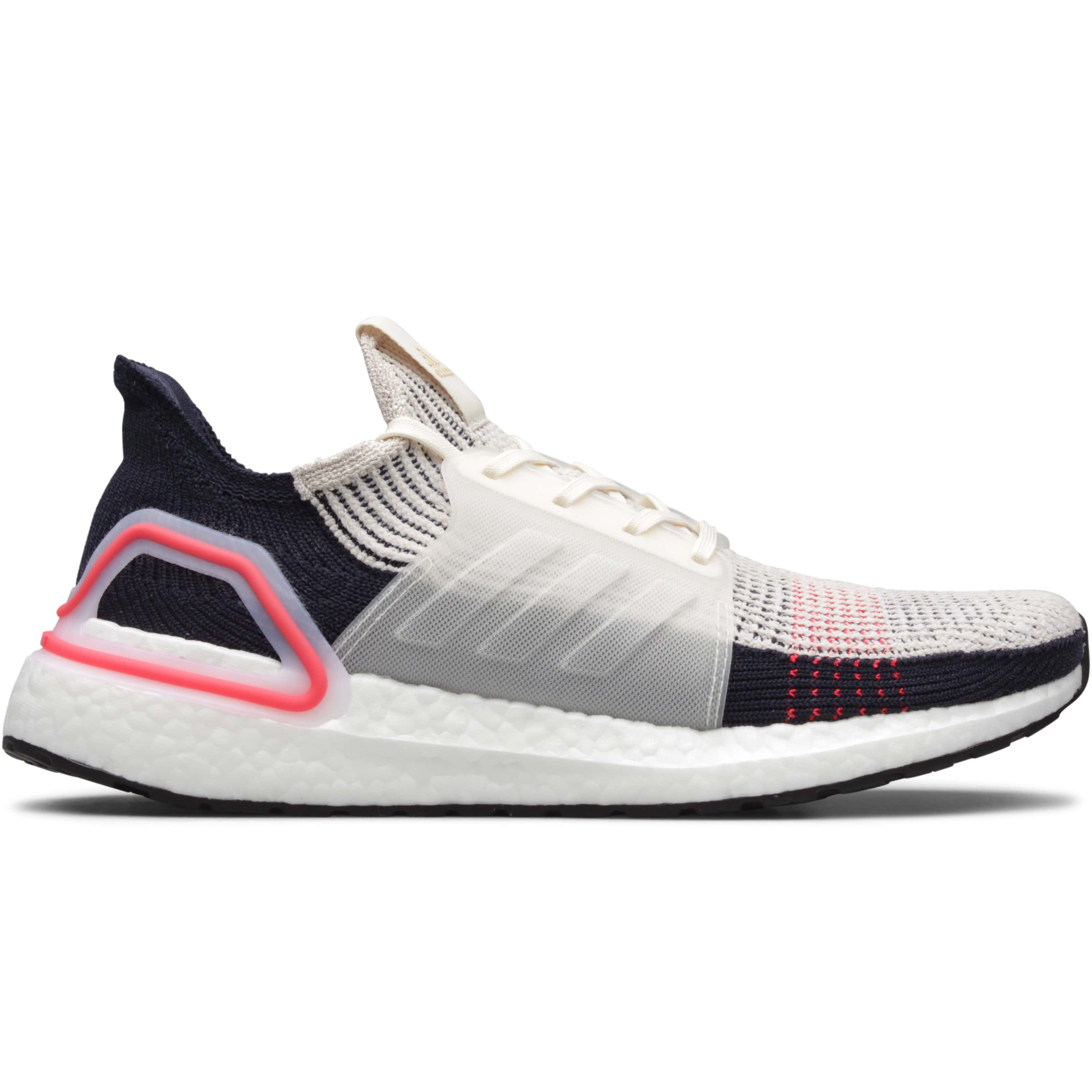 Adidas Shoes ULTRABOOST 19
