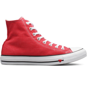 Converse Shoes CTAS HI