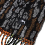 Load image into Gallery viewer, Stussy Bags & Accessories BROWN / O/S TREE BARK SCARF