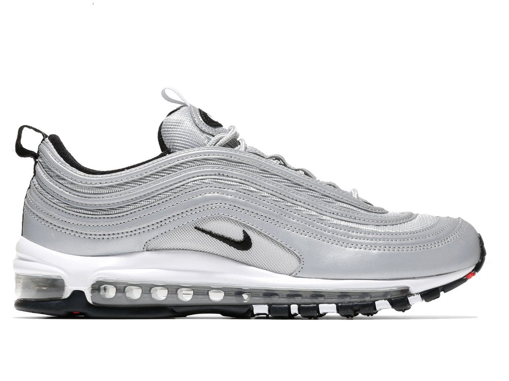 Nike Shoes AIR MAX 97 PREMIUM