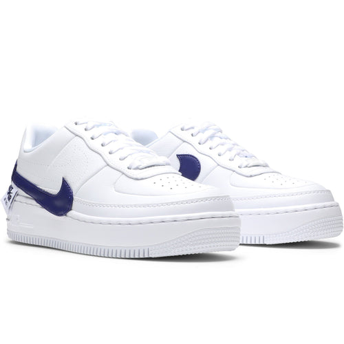 WOMEN'S AIR FORCE 1 JESTER XX
