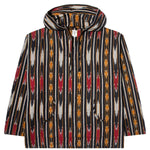 Load image into Gallery viewer, South2 West8 Hoodies & Sweatshirts MEXICAN PARKA