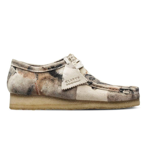 Free shipping and returns on Clarks Narrative Clarks