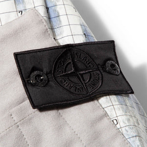 Stone Island Shadow Project Outerwear REAL DOWN OUTERWEAR 711940813