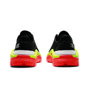 Adidas Shoes x Raf Simons RS DETROIT RUNNER