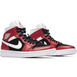 Air Jordan Shoes AIR JORDAN 1 MID