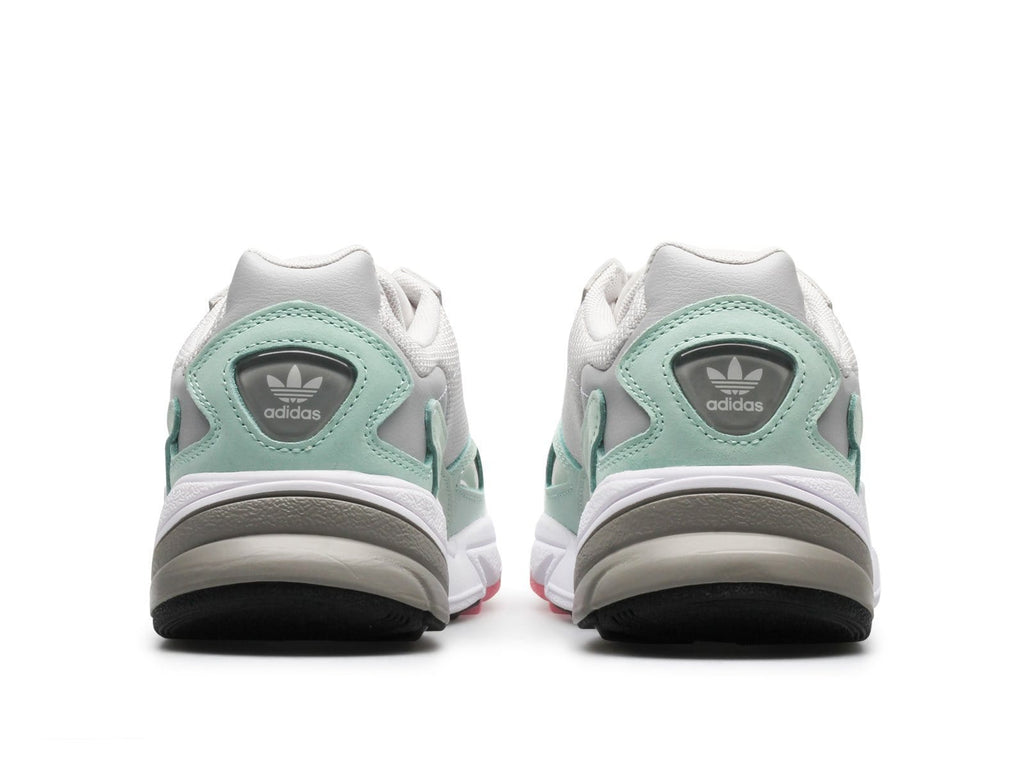 Adidas Women's FALCON W PC040147
