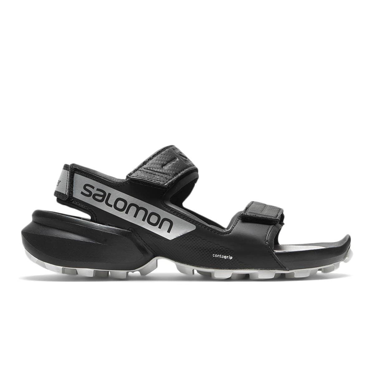 Salomon Shoes x and wander SPEED CROSS SANDALS