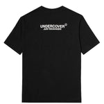 Load image into Gallery viewer, Undercover T-Shirts UCZ3806 T-SHIRT