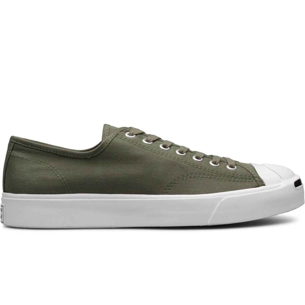 Converse JACK PURCELL OX Field Surplus/White/Black