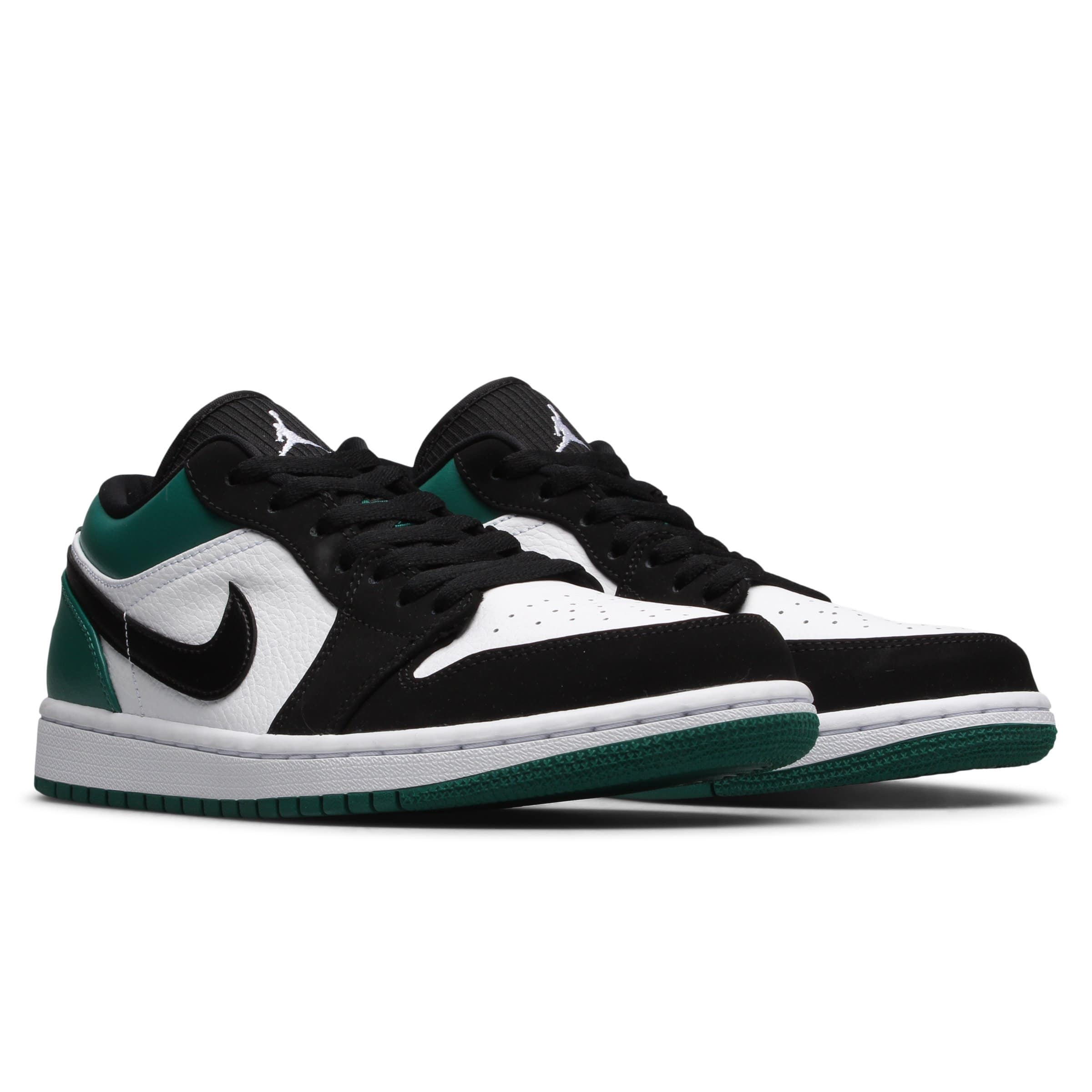 Air Jordan Shoes AIR JORDAN 1 LOW