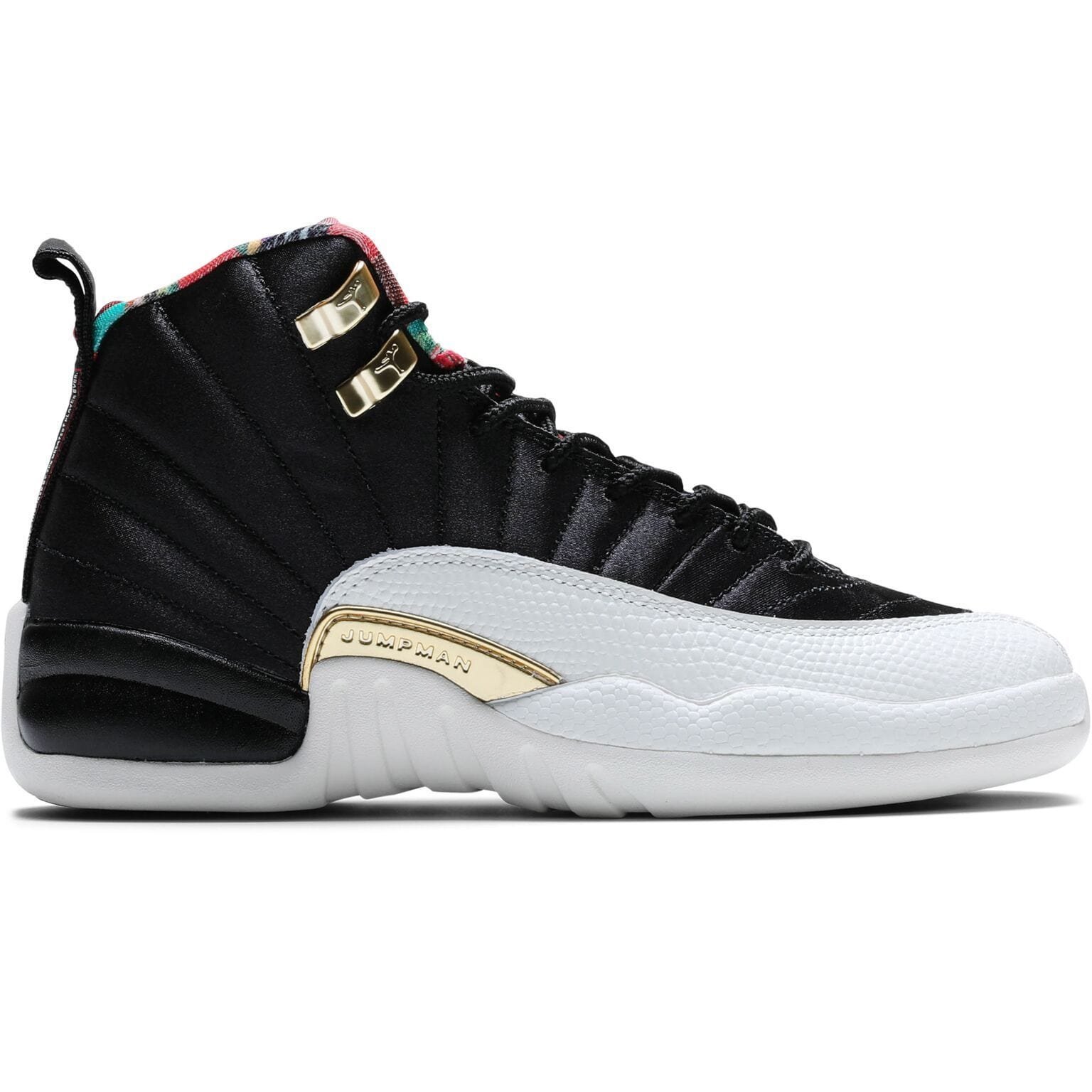 Air Jordan Shoes AIR JORDAN 12 RETRO CNY (Grade School)