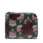 Load image into Gallery viewer, Undercover Bags & Accessories GREEN BASE / O/S UC1A4C03-2 WALLET