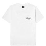 Load image into Gallery viewer, Stüssy T-Shirts SOUL TEE