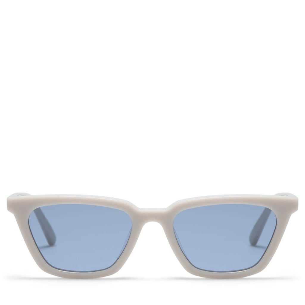 Gentle Monster Accessories - Sunglasses GRAY / O/S AGAIL G7