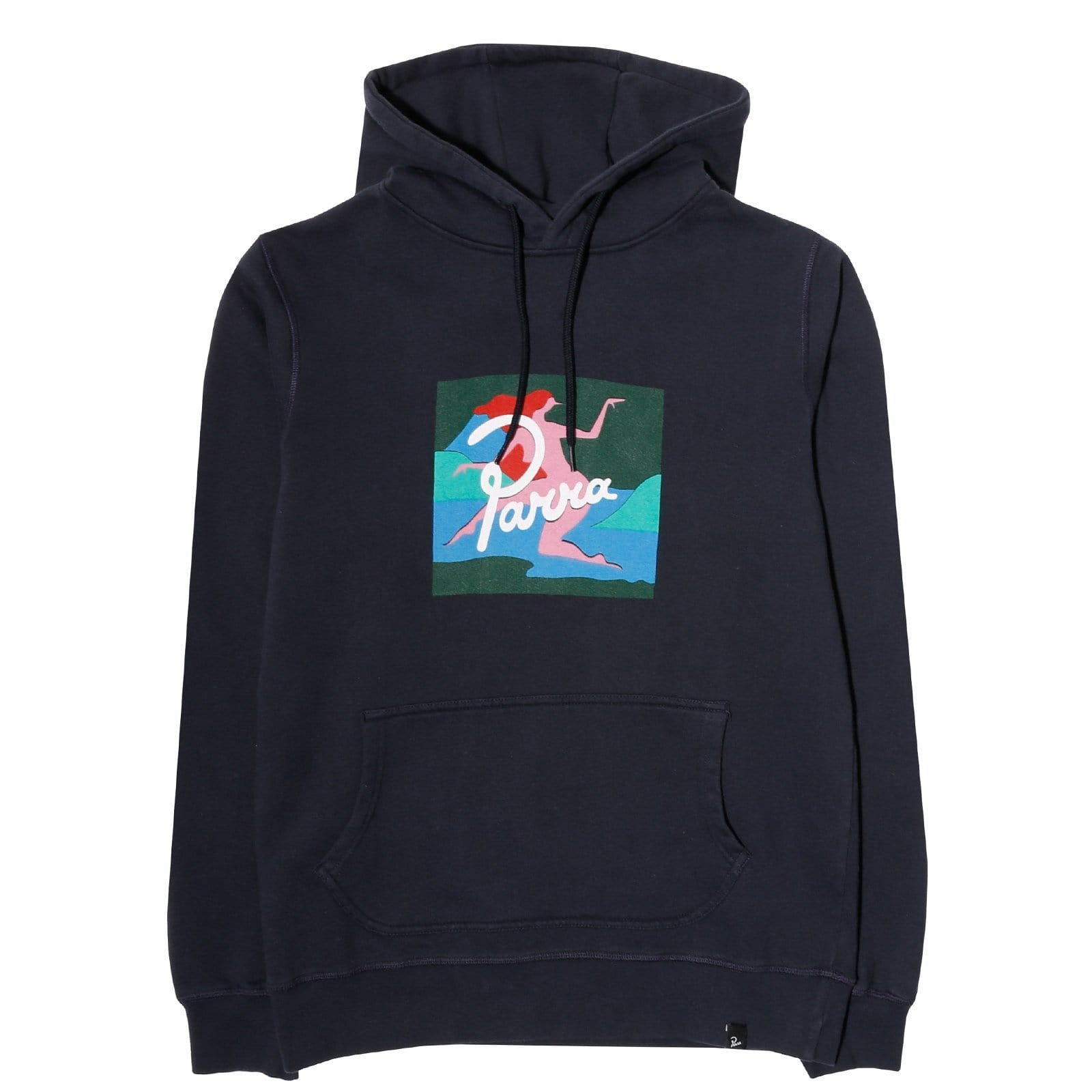 35cb8ebd2d6 https://bdgastore.com/products/bacchus-sweatshirt 2019-07-29T06:14 ...