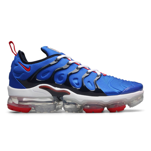 Nike AIR VAPORMAX PLUS CJ0553 400