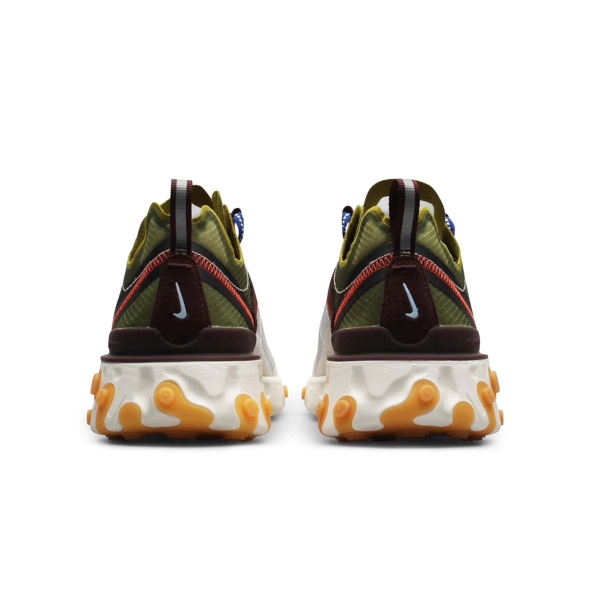 15b6e2ec4f64a REACT ELEMENT 87 AQ1090-300 – Bodega