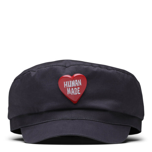 Human Made MAO CAP Gray