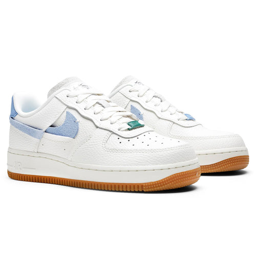 WOMEN'S AIR FORCE 1 '07 LXX