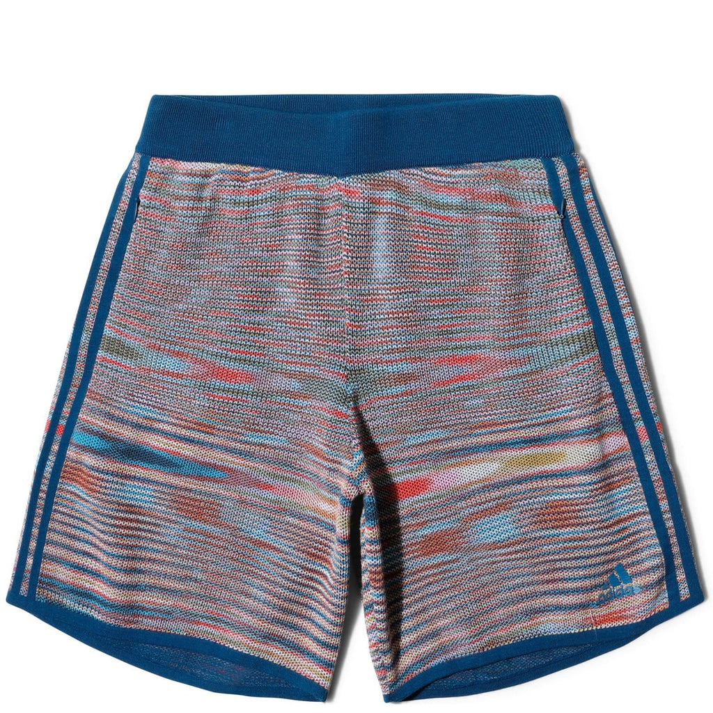 70889f56f Adidas x Missoni SUPERNOVA SHORT Multi