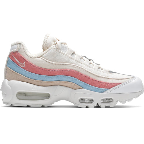Nike WOMEN'S AIR MAX 95 QS CD7142 800