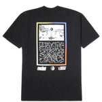 Load image into Gallery viewer, SYNESTHESIA TEE