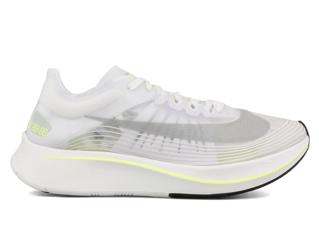 buy popular 62a73 07170 Nike ZOOM FLY SP AJ9282 107