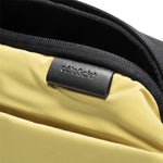 Load image into Gallery viewer, Côte&Ciel Bags & Accessories YELLOW / O/S ISARAU SMALL