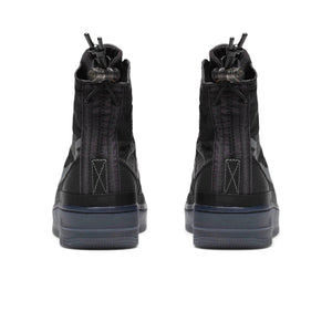 Nike Shoes WOMEN'S AF1 SHELL