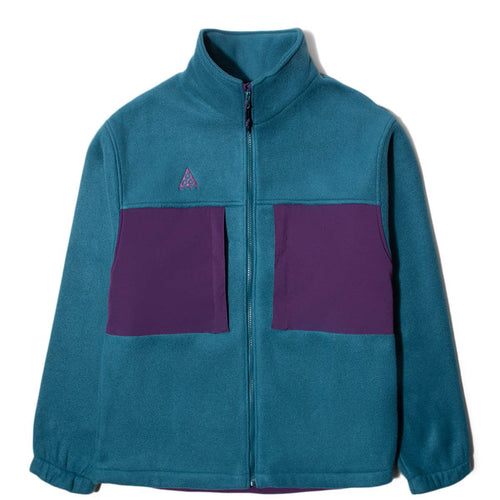Acg Microfleece by Bodega