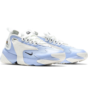 Nike Shoes WOMEN'S ZOOM 2K