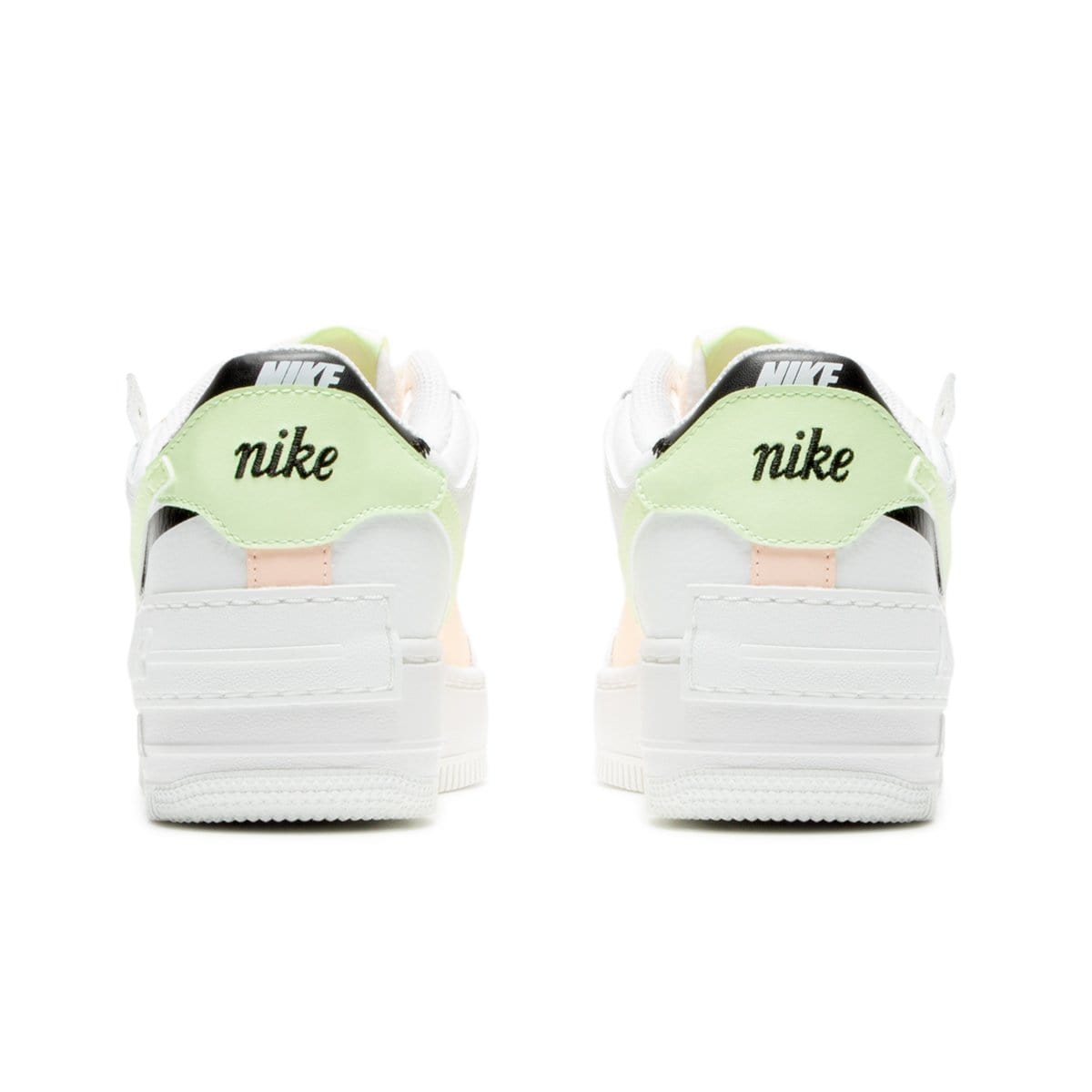 Women S Air Force 1 Shadow Ci0919 107 Featuring the same iconic shape as the original air force 1, a slightly exaggerated midsole makes the shoe instantly recognisable while also. women s air force 1 shadow ci0919 107