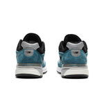 Load image into Gallery viewer, New Balance Shoes M990DM4