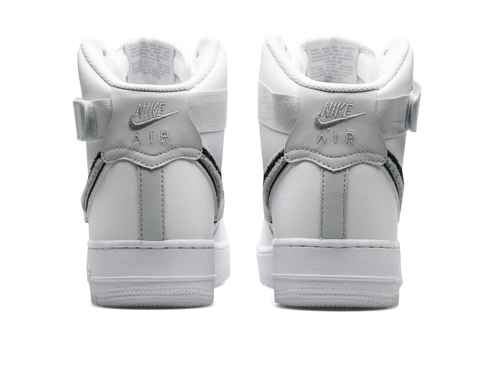 sneakers for cheap c2d3c 9a94f Nike AIR FORCE 1 HIGH  07 LV8 806403 105