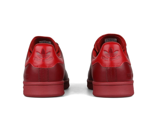 release date: 34c9d 1b14a Raf Simons Stan Smith